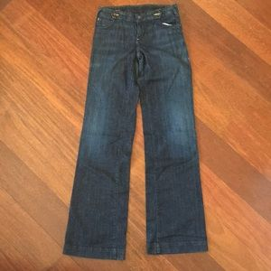 Citizens Of Humanity Jeans - Bundle of Citizens Jeans